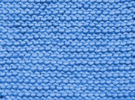 Knit, Knitting, Texture, Background, Pattern, Yarn