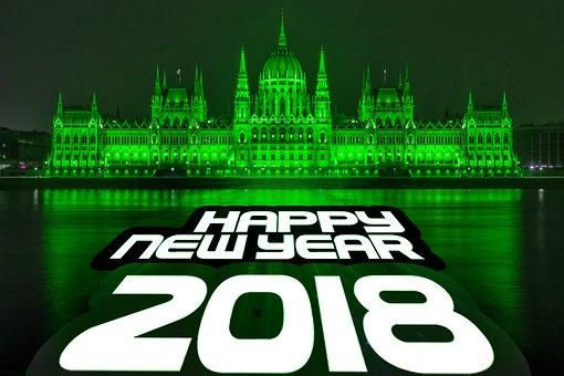 Budapest, Danube, Parliament, Hungary, Hungarian