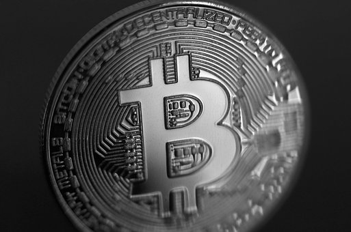 Bitcoin, Cryptocurrency, Btc, Currency, Future