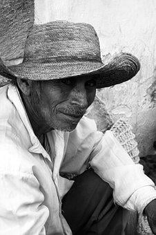 People, Mexico, Tourism, Places, Magic Town, Music