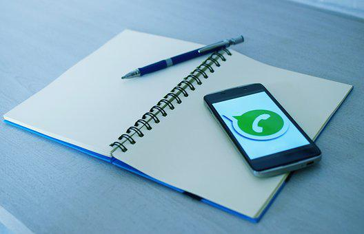 Cellular, Address Book, Point, Annotation, Paper