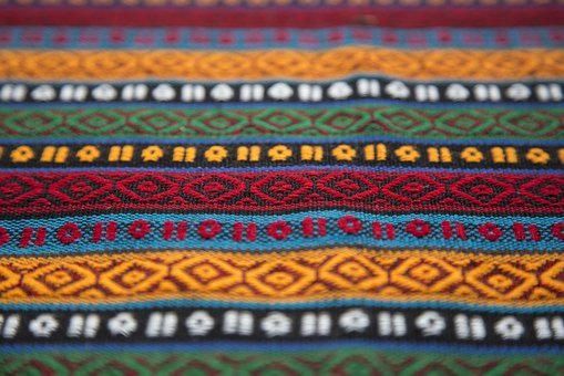 Fabric, Texture, Softness, Textile, Detail, Macro