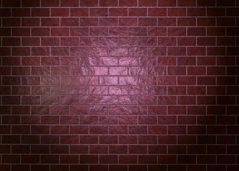 Wall, Bricks, Texture, Walls, Mural, Old Wall, Urban