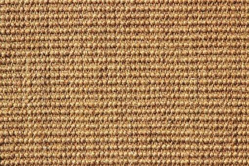 Background, Floor, Texture, Pattern, Organization