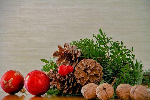 Christmas, Advent, Christmas Time, Decoration