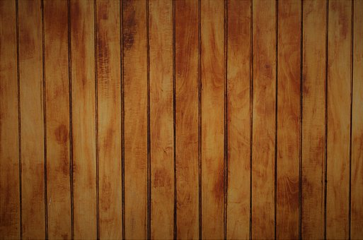 Texture, Wood Texture, Wood, Boards, Background, Tabua