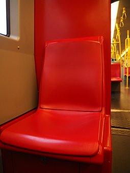 Transport, Public Transport, Tram