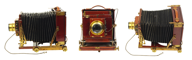 Old Camera, Camera, Photo Camera, Old, Vintage, Photo