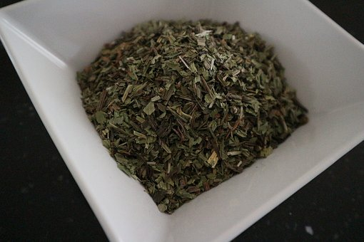 Plantain, Herbs, Cook, Medicinal Herbs, Medicinal Herb