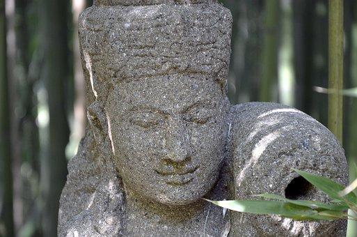 Buddhism, Zen, Buddha, Meditation, Wisdom, Tranquility
