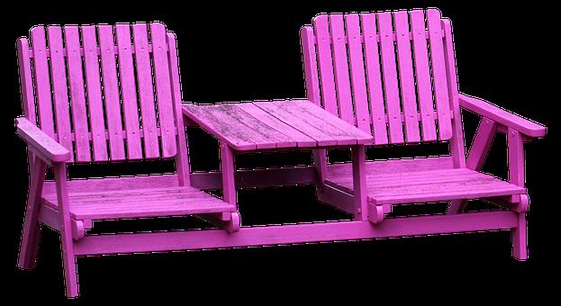 Chairs, Garden Chairs, Seating Furniture, Garden Chair