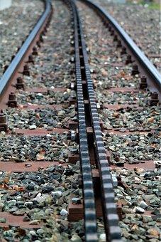 Seemed, Rack Railway, Mountain Railway, Transport