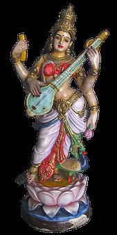 Shiva, Sculpture, Auspicious, Deity, Hinduism, Shaivism