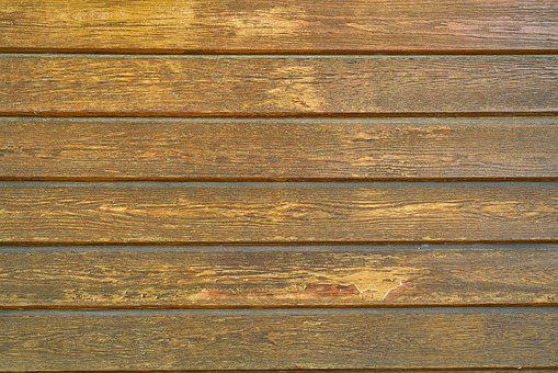Wood-fibre Boards, Wood, Backgrounds, Nobody
