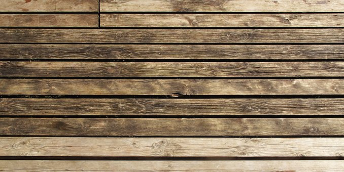 Wood, Boards, Wooden Boards, Battens, Background