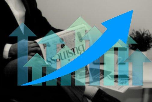 Business, Entrepreneur, Idea, Competence, Vision