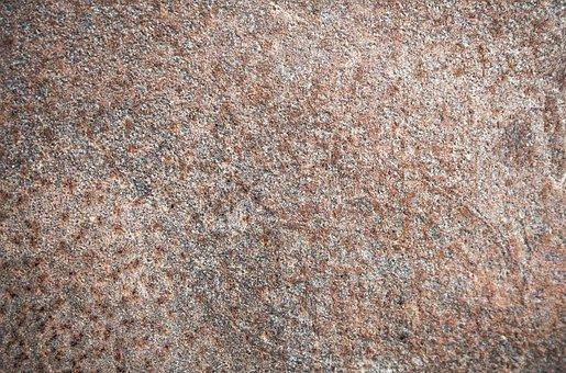 Texture, Background, Granite, Stones, Roc, Surface