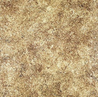 Texture, Background, Surface, Worn Out Wood, Wood, Old