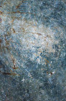 Texture, Steel, Stripe, Blue, Lines, Background