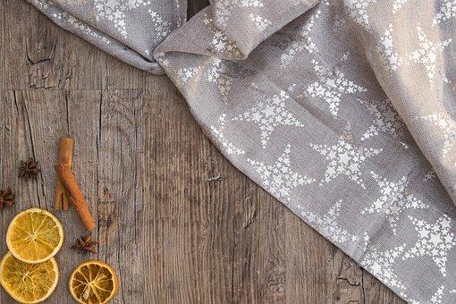 Christmas, Advent, Oranges, Cinnamon, Cinnamon Sticks