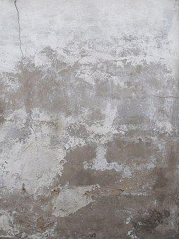 Wall, Structure, Texture, Background, Plaster, Hauswand