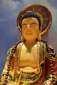Buddha, I Ca