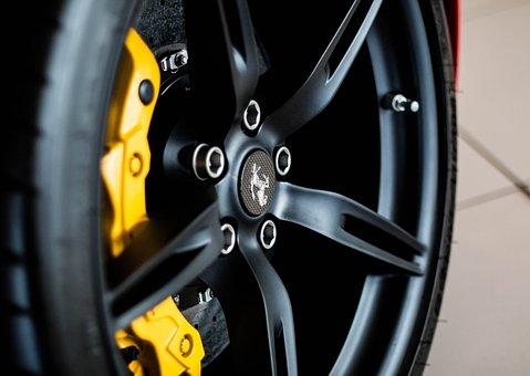 Ferrari, Wheel, Design, Vehicle, Car, Automobile, Auto