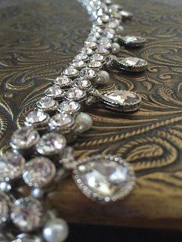 Jewelry, Fashion, Luxury, Accessory, Elegance, Stone