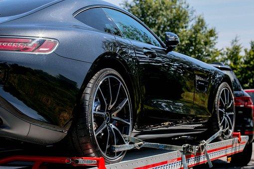 Car, Supercar, Fast Car, Automobile, Design, Automotive