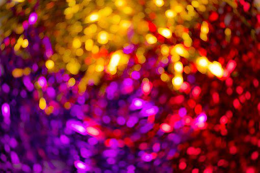 Abstract, Background, Blur, Blurred, Bokeh, Color