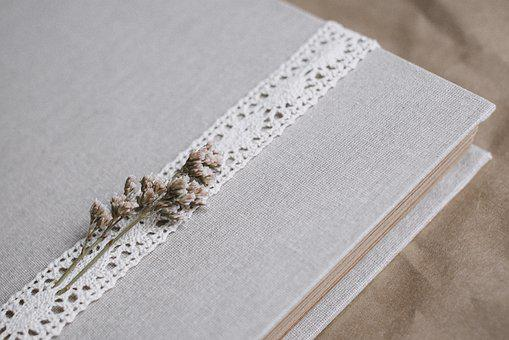 Album, Beige, Classic, Craft, Decorative, Dry, Ecru