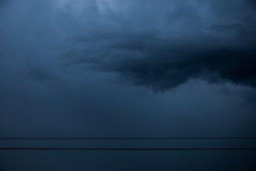 Nature, Background, Climate, Cloud, Cloudscape, Cloudy