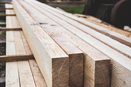 Board, Boards, Material, Pile, Plank, Planks, Stack