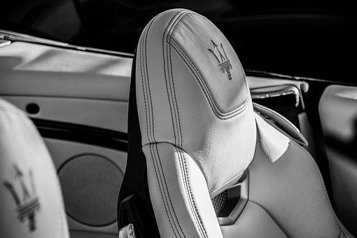 Super Car, Car, Fast Car, Luxury