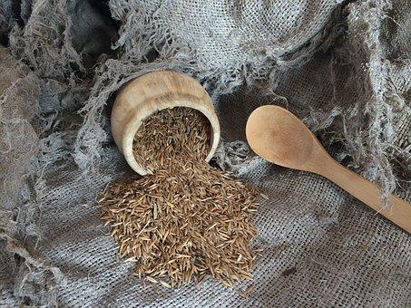 Cereal, Old, Vintage, Rustic, Rural, Bed And Breakfast