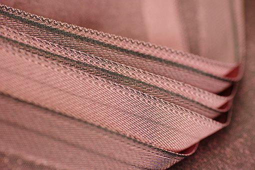 Pink, Fabric, Pattern, Textile, Clothing, Fashion