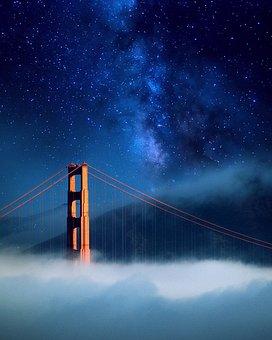 Bridge, American, Yes