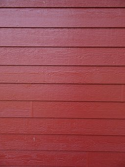 Background, Red, Planking, Red Pattern