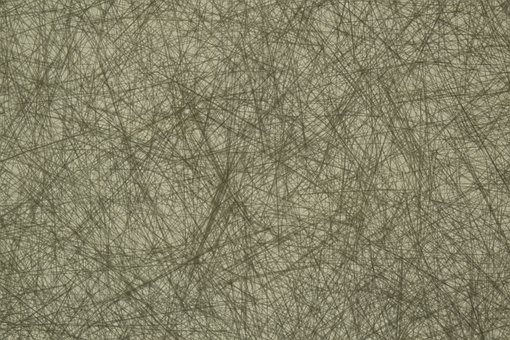 Texture, Grey, Wire, Background, Surface, Grain