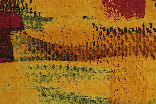 Fabric, Textile, Texture, Abstract, Close-up, Sewing