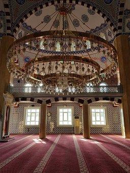 Mosque, Mosques, Religion, Temple, Islam, Religious