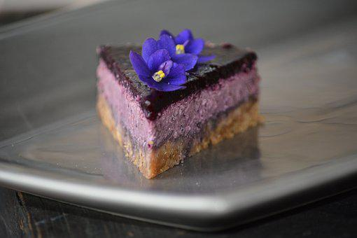 Cheese Cake, Cake, Cake Design, Nutrition