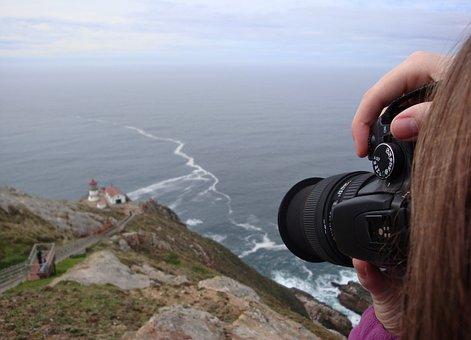 Point Reyes, California, Photography, Photographer