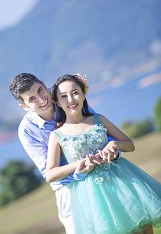 Love, Wedding Photos, Beautiful, Romantic, Marry