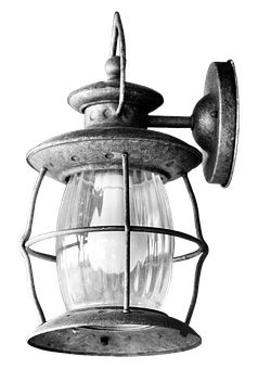 Lantern, Light, Lighting, Outdoor, Lamp, Iron Lantern