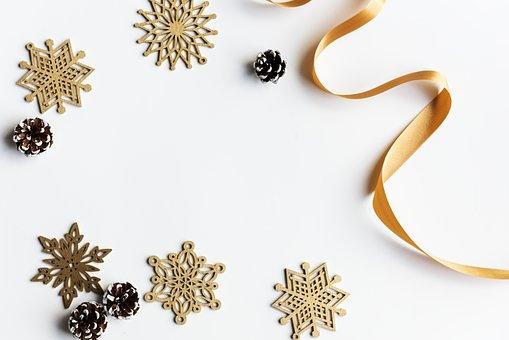 Background, Celebrate, Celebration, Christmas