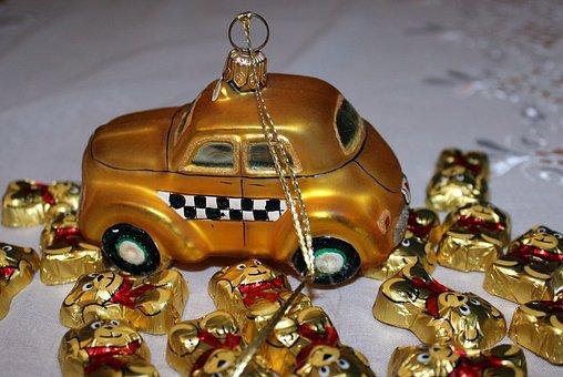 Holidays, Bauble, Christmas, Christmas Decorations