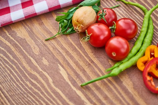 Reasons, Vegan, Vegetarian, Table, Pattern, Texture