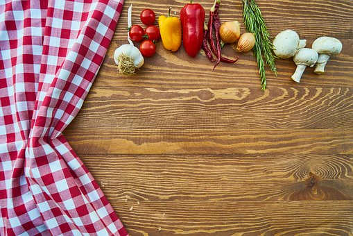 Reasons, Vegan, Vegetarian, Table, Pattern, Texture