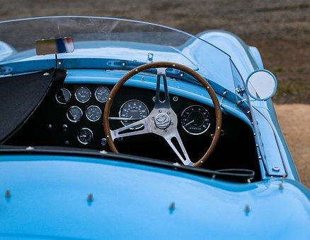 Supercar, Car, Speed, Drive, Fast, Motor, Luxury, Sport